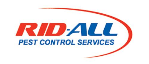 Rid-All